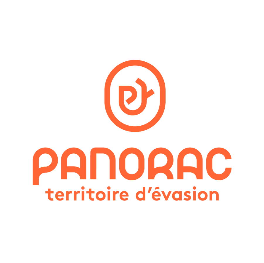Les Expéditions Panorac inc.